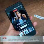 HTC U11 Life, una opción interesante en la gama media