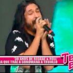 """30 años de reggae & roll"" La gira que trae a Gondwana a Trujillo"