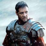 """Cine: Conoce los secretos detrás de la película """"Gladiador"""""""