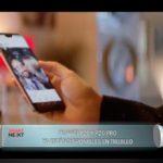 Huawei P20 y P20 Pro ya están disponibles en Perú