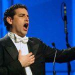 Juan Diego Flórez cantará previo a inauguración del Mundial Rusia 2018