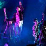 Internacional: K-Pop estuvo presente en los premios Billboard 2018