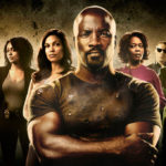 UCM: Netflix presenta primer Trailer de Marvel Luke Cage