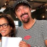 """Nacional: Melania Urbina será parte de """"Asu Mare 3"""""""
