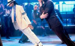 """Científicos explican cómo Michael Jackson logró desafiar la gravedad en """"Smooth Criminal"""""""