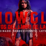 """""""Mowgli: Relatos del Libro de la Selva"""" nos presenta su primer y espectacular adelanto"""