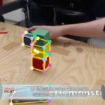 Lo último de NVIDIA y sus redes neuronales en robots