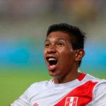 """David Bisbal llegó a Lima, pero fue """"Opacado"""" por Edison Flores"""