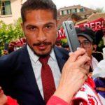 Paolo Guerrero se defendió con todo ante el TAS