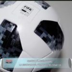 Telstar 18: Cuatro claves sobre la innovadora pelota de Rusia 2018