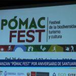 """Chiclayo: Lanzan """"Pómac Fest"""" por aniversario de santuario histórico"""