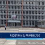 Nuevo Chimbote: Registran el primer caso de Síndrome de Guillain Barré