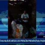 Piura: Prisión preventiva para presuntos autores qué envenenaron a bebé