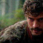 """Cine: Jamie Dornan deja atrás """"Cincuenta Sombras de Grey"""" para formar parte de """"Robin Hood"""""""