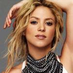 """Música: Gira """"El Dorado"""" de Shakira no incluye al Perú"""