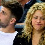 Internacional: Shakira y Piqué tendrían pactada la fecha de su separación