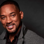 Internacional: Will Smith alborota a Colombia con su movimiento de caderas