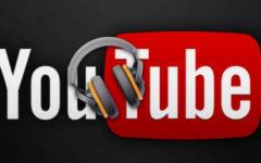 YouTube se renueva para competir con Spotify y Apple Music