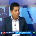 Chiclayo : Emprendedores en Feria Regional Haku Wiñay 2018