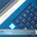 Acer anuncia una Notebook de 15 pulgadas y menos de 1 kilo de peso