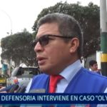 """Piura: Centro poblado """" La Bocana """" expuesto a contaminación"""