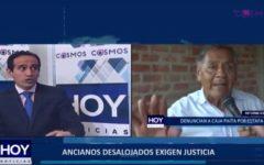 Piura: Denuncian a caja Paita por presunta estafa