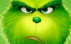 """""""El Grinch"""" muestra su trágica infancia en su segundo adelanto completo"""
