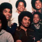 Internacional: El padre de Michael Jackson falleció a los 89 Años
