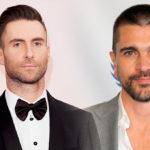 Internacional: Juanes y Maroon 5 pasan a segundo plano en videoclips
