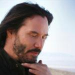 """Keanu Reeves busca recuperar su popularidad con """"Siberia"""""""