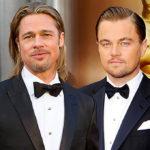 Internacional: Leonardo Dicaprio y Brad Pitt juntos en nuevo filme de Tarantino