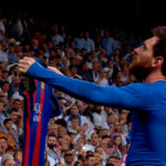 Este es el corto animado que cuenta la historia de Lionel Messi