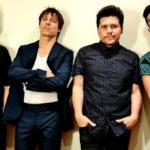 Nacional: Libido presenta nuevos videos musicales