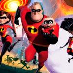 """Cine: """"Los Increíbles 2"""" tiene una alerta sobre epilepsia"""