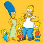 """¿""""Los Simpson"""" predicen el final de Rusia 2018?"""