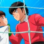 """Anime: Cartoon Network anunció la versión latina de """"Los Supercampeones"""""""