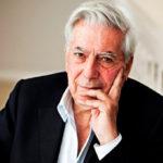 Internacional: Mario Vargas Llosa fue dado de alta tras caída en España