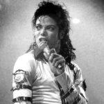 Internacional: Broadway prepara un musical en honor a Michael Jackson