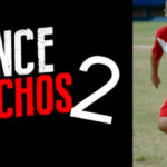 """Once Machos 2"" Rinde conmovedor homenaje a Daniel Peredo"