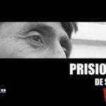 Prisioneros de su propio vicio