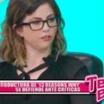 """Productora de """"13 Reasons Why"""" se defiende ante críticas"""