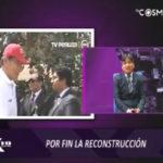 Sexto Sentido: Análisis sobre mensaje del Presidente Vizcarra