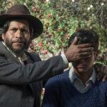 """Cine: Película peruana """"Retablo"""" gana premio en Festival de Cine en Toronto"""