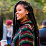 Internacional: Rihanna, otra famosa cleptómana que se avergüenza cuando la sorprenden robando