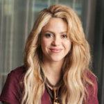 Internacional: Shakira regresó a los escenarios en Alemania