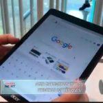 Acer Chromebook Tab 10, primeras impresiones