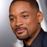 Will Smith se atreve a rapear en Español Junto a Nicky Jam