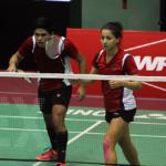 Perú irá con 47 deportistas al Panamericano Junior