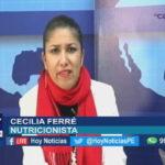 Chiclayo: ¿cómo combatimos los altos índices de anemia?
