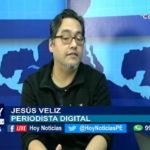 Chiclayo : ¿Cómo integrar a la familia con la tecnología?